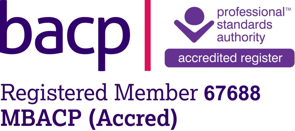 BACP Logo - 67688